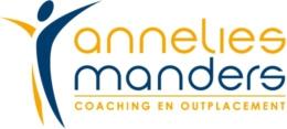 Annelies Manders Logo